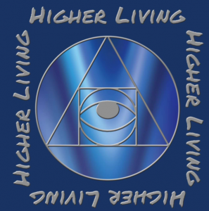 Higher Living with Lance